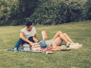 """Marketing en Castidad: ¿Cómo puedo """"vender"""" esta virtud a mi pareja?"""