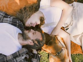 5 mitos sobre el amor