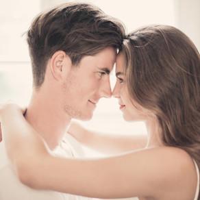 Métodos naturales y deseo sexual