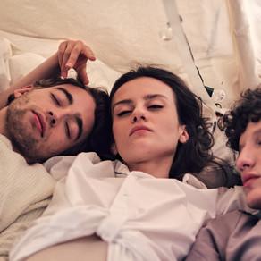 Monogamia vs. relaciones abiertas