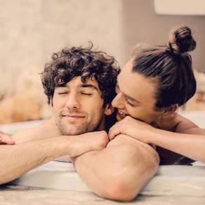 Diferencias sexuales entre el varón y la mujer