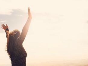 ¿Qué nos impide amar libremente?