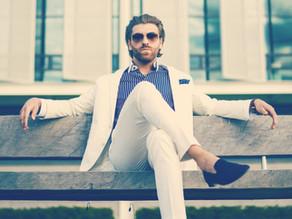 9 falsas señales que te convierten en un hombre débil