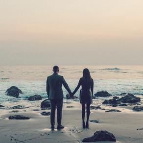 5 tips para una relación a distancia
