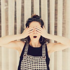 4 errores sobre la fertilidad