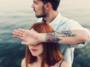 4 consejos para manejar los celos