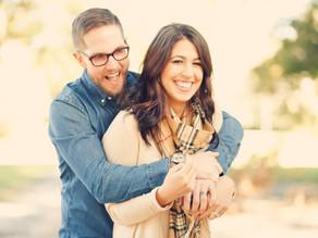 4 pilares fundamentales en una relación de pareja