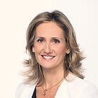 Natalia Barcaiztegui.jpg