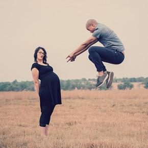Valorar la vida y la fertilidad