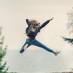 4 consejos para tu autoestima