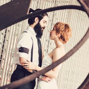 4 verdades sobre el matrimonio