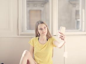 Sexting: ¿Seducción o vulnerabilidad?