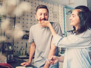 Cómo recomponer un matrimonio roto y salvar tu relación