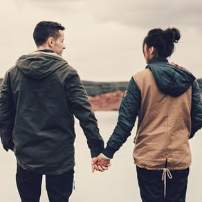 5 tips para empezar una relación