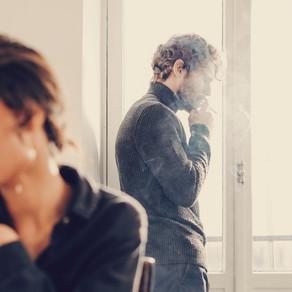 Detectar envidias en la relación