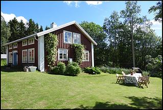 PelleÅbergsgården_2.png