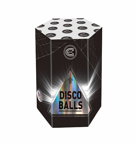 Disco Balls_edited_edited.jpg