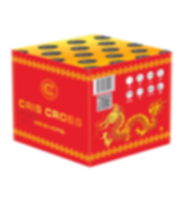 CC1487 red.jpg