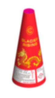 CF0076 red.jpg