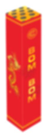 CB40 red.jpg