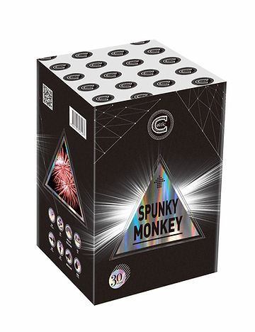 Spunky Monkey_edited.jpg