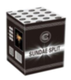 sundae split.jpg