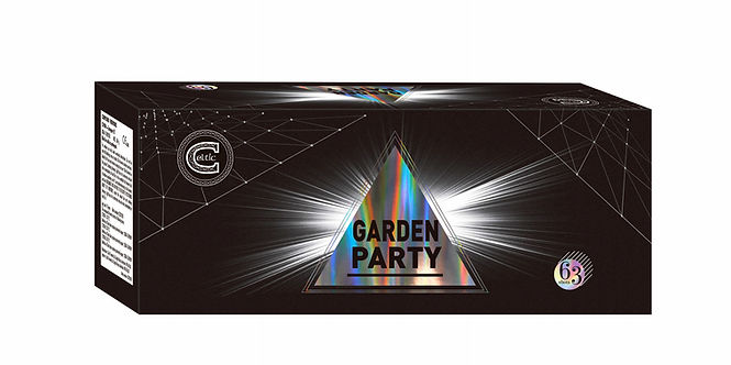The Garden Party_edited_edited.jpg