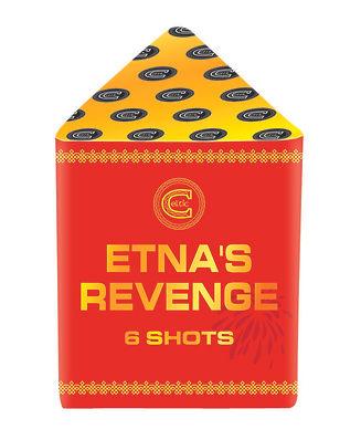 Etnas Revenge.jpg
