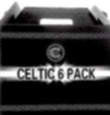 Celtic 6 Pack