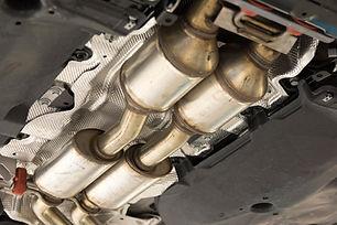 Catalytic Converter.jpg