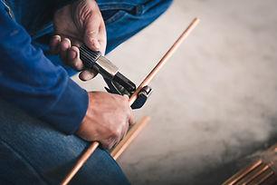 Tradesman Copper.jpg