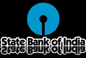 अपने बैंक बैलेंस की जांच कैसे करें ?