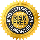 Satisfaction-Guarantee-Yellow.png