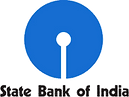 complete-information-sbi-pos-recruitment