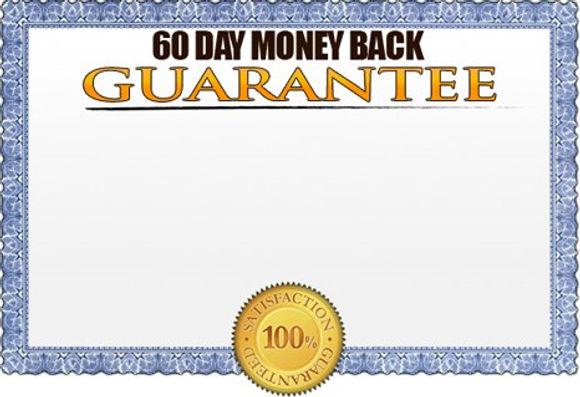 guarantee-certificate.jpg