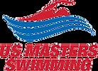 USMS_Logo_tm_400x289_edited.png