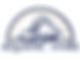 Aquatic Stars Logo.png