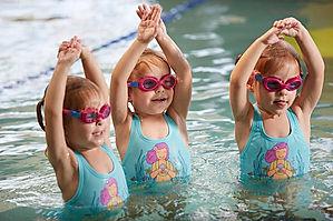 tri private swim lessons.jpg