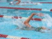 swimming-laps-11.gif.jpg