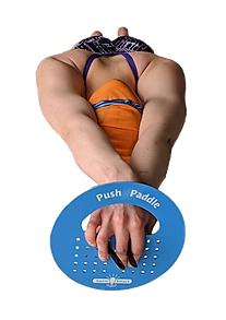 push paddle_edited.png