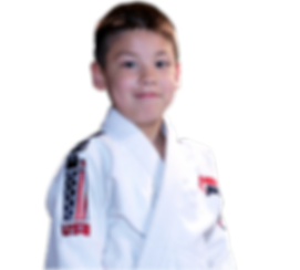 1515527903kids-judo-little-row.png