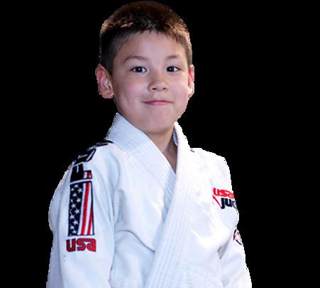 1515527903kids-judo-little-row.png
