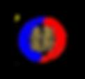2018-New logo-Using Transparent BG.png