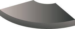 Kuchendiagramm-3.png