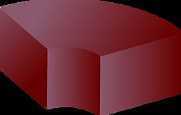 Kuchendiagramm-1.png