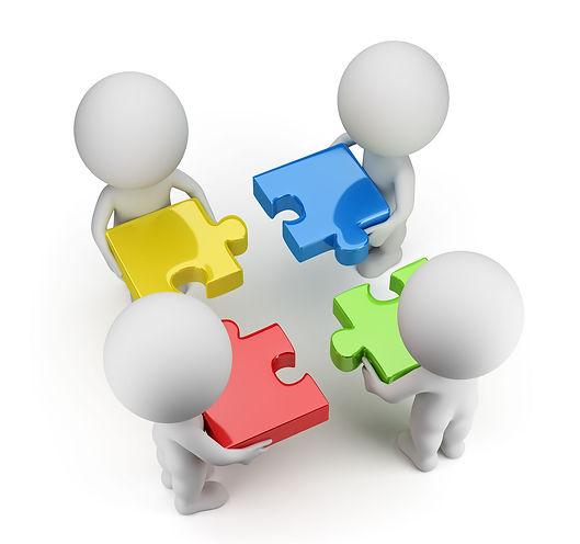 Hocrates, Online Assessment Tests, Wertschöpfung