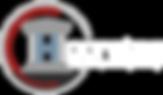 Hocrates_Logo_sw.png