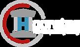 Hocrates Logo