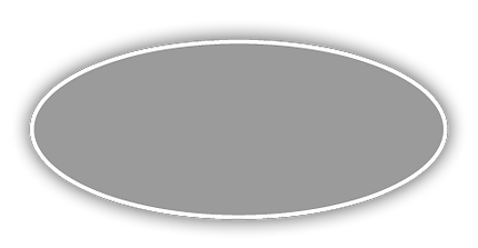 Button_oval.png