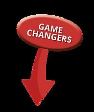 Balkendiagramm_Gamechanger-2.png